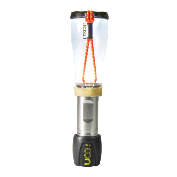 Leshi LED Lantern Flashlight