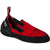 Moccasym Red