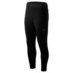 Men's Q Speed Run Crew Pant