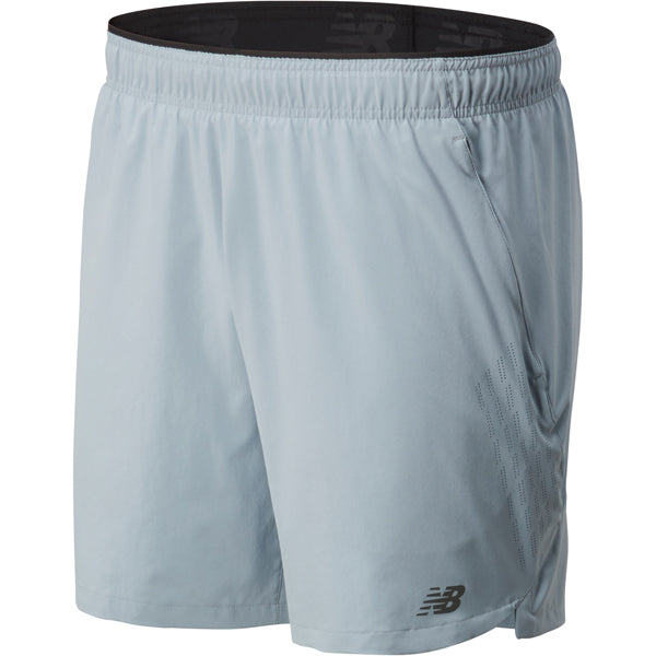 "Men's 7"" 2-in-1 Short"