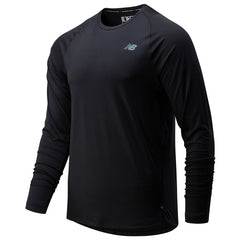 Men's Q Speed Seasonless LS