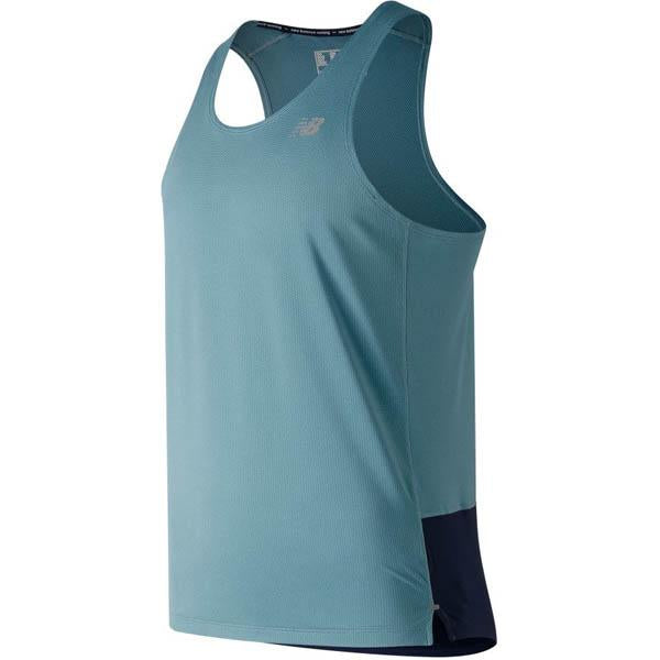 Men's NB Ice 2.0 Singlet