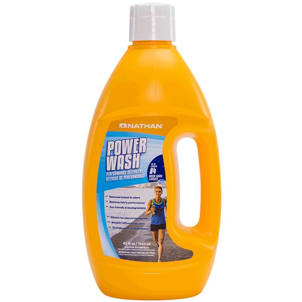 Power Wash Performance Laundry Detergent 42 oz