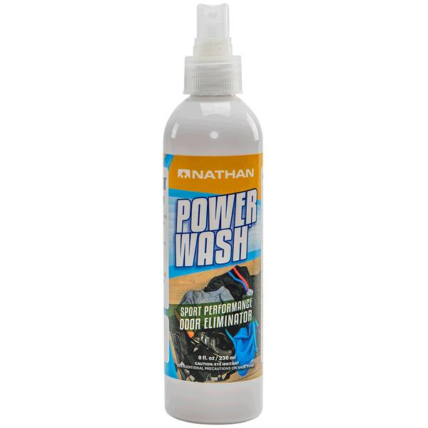 Power Wash Odor Eliminator - 8 oz