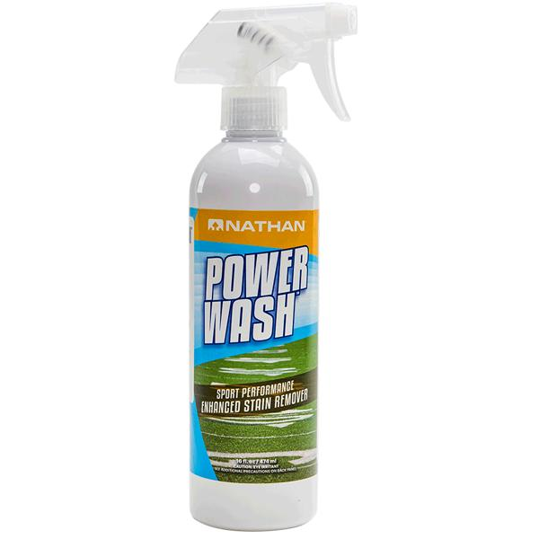 Power Wash 16 Oz Enhanced Stain Remover