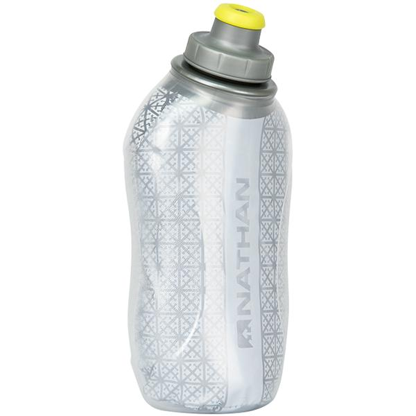 SpeedDraw Insulated Replacement Flask - 18 oz