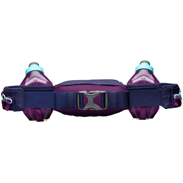 TrailMix Plus Insulated Hydration Belt alternate view
