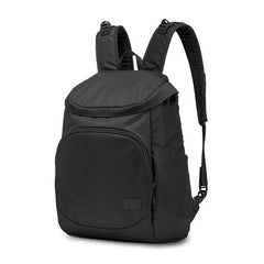 Citysafe CS350 Backpack
