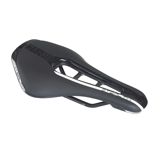 Stealth Saddle - 142mm
