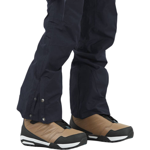 Men's Picture Object Pant alternate view
