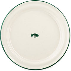 "10"" Plate - Deluxe"