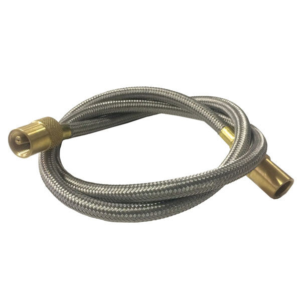 Eureka Jetlink Accessory  Hose