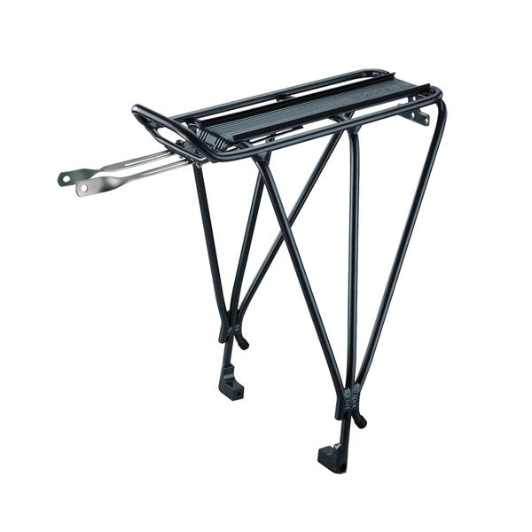 "Explorer 29"" Disc MTX Rear Rack"
