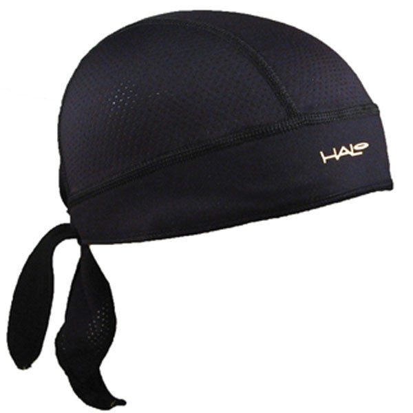 Halo Protex Black