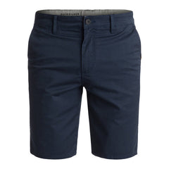 Men's New Everyday Union Stretch Short