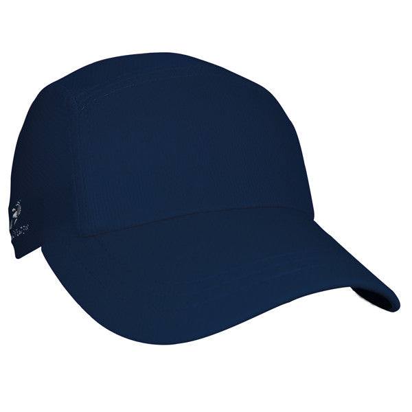 Race Hat - Navy