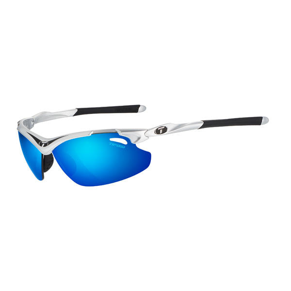 Tyrant 2.0 - Race Black/Clarion Blue Polarized alternate view