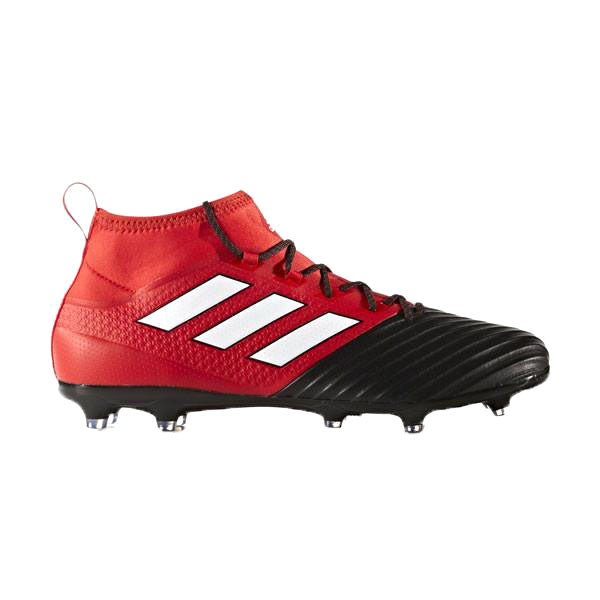 Adidas Men's Ace 17.2 Primemesh Firm Ground