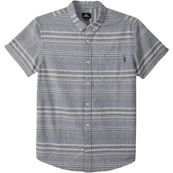 Men's Rivera Short Sleeve