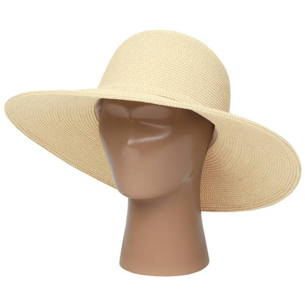 Women's Riviera Hat featured view