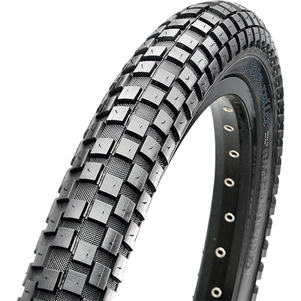 Maxxis Holy Roller 20 x 1.95
