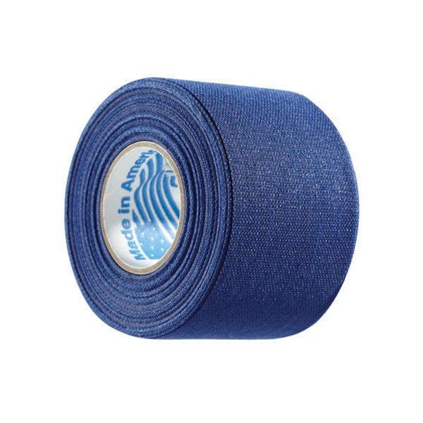Athletic Tape Royal