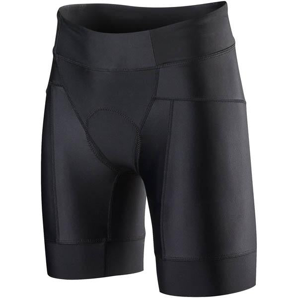 TYR Women's 7-inch Competitor Core Tri Short