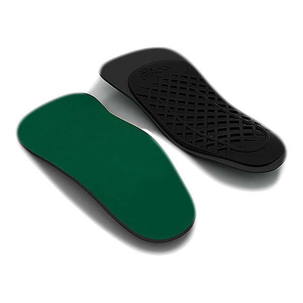 RX 3/4 Orthotic