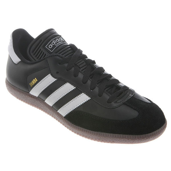 99b4d3c6a4c934 Samba Classic Black White – Sports Basement