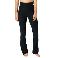 Women's High Waisted Practice Pant
