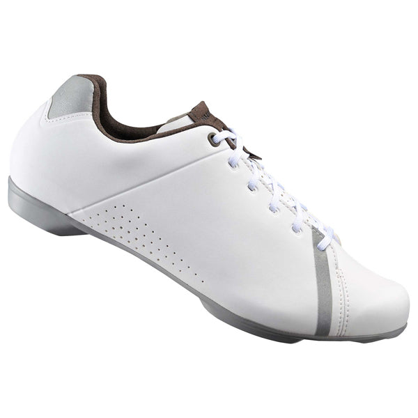 Women's RT400, White - 41