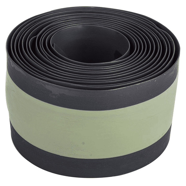 Tire Liners 26 x 2.25-2.5 - Sage (2 Pack)