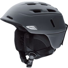 Smith Sport Optics Camber Helmet