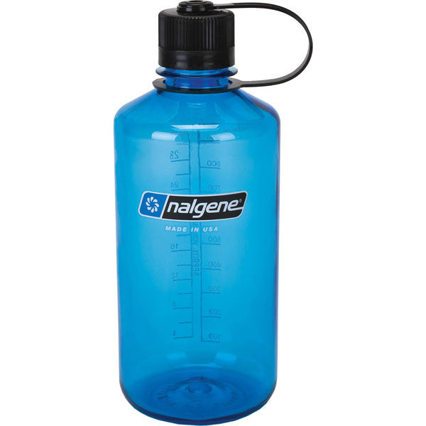 Nalgene Tritan Narrow Mouth 32 oz
