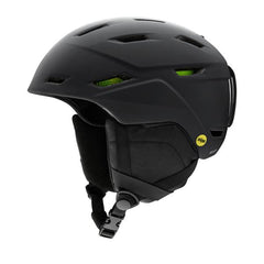 Smith Sport Optics Mission MIPS Helmet