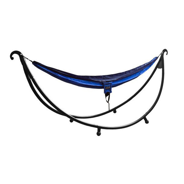 SoloPod Hammock Stand