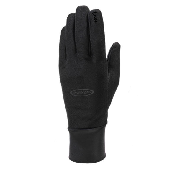 Soundtouch All Weather Glove