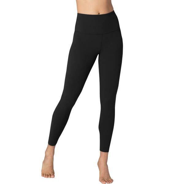 Beyond Yoga Women's Caught In The Midi High Waisted Legging