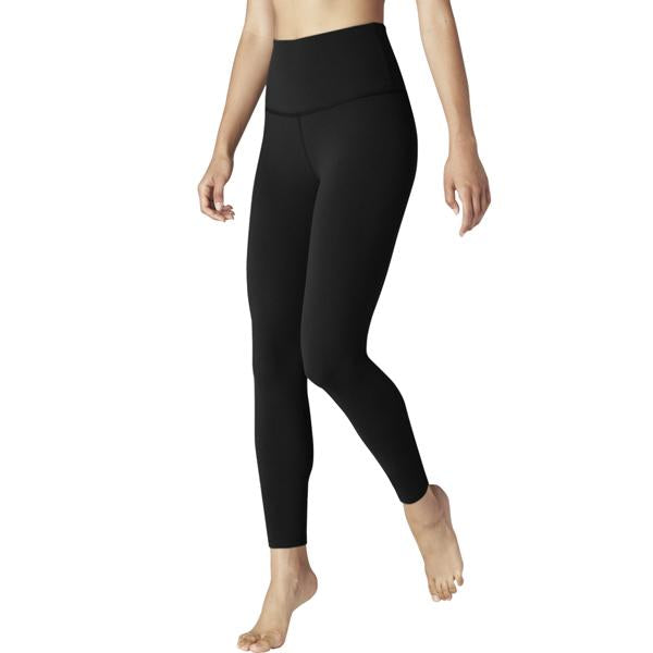 Women's Caught In The Midi High Waisted Legging alternate view
