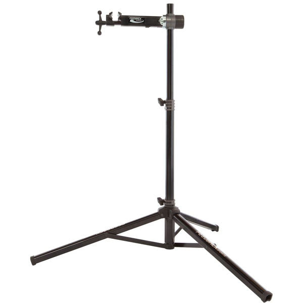 Feedback Sports Sport Mechanic Bicycle Work Stand