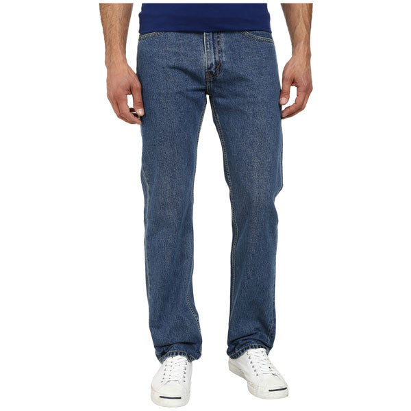 Men's 505 Regular Fit - Inseam 32
