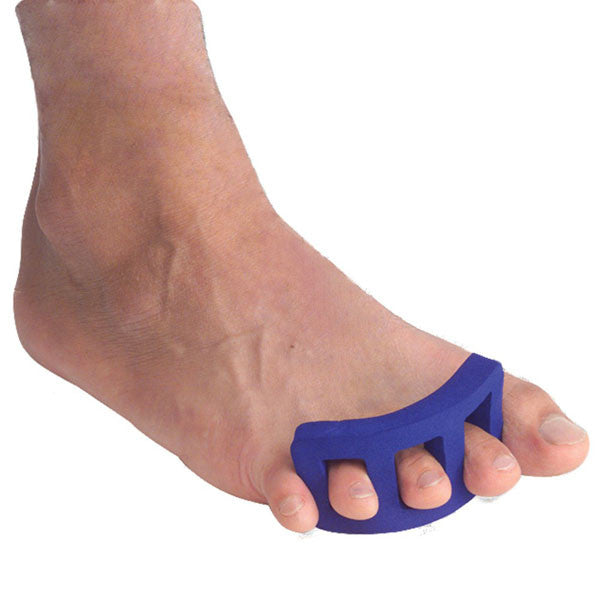 Toe Flexor Toe Stretchers Lrg