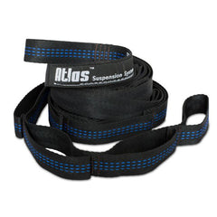 Eagles Nest Outfitters Atlas Suspension Strap