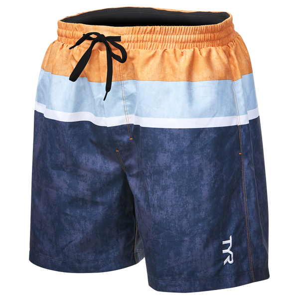 Men's Horizon Atlantic Swim Short