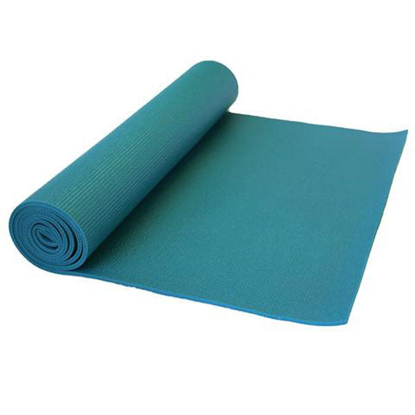 72in Yoga Mat