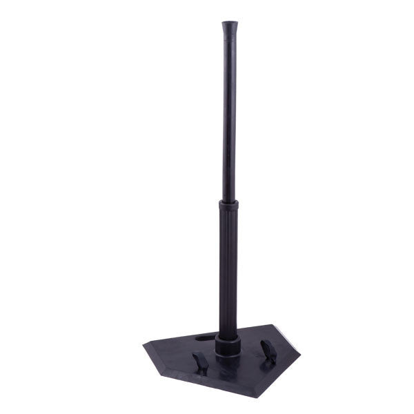 1-Position Batting Tee