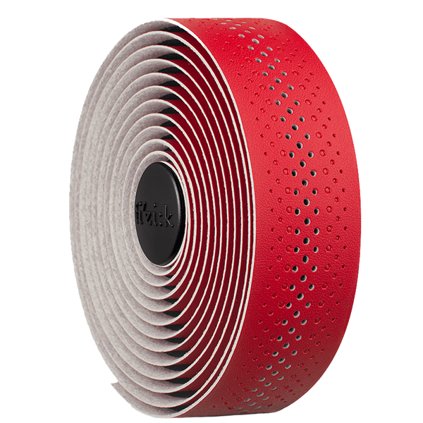 Tempo Microtex Bondcush Classic - Red featured view