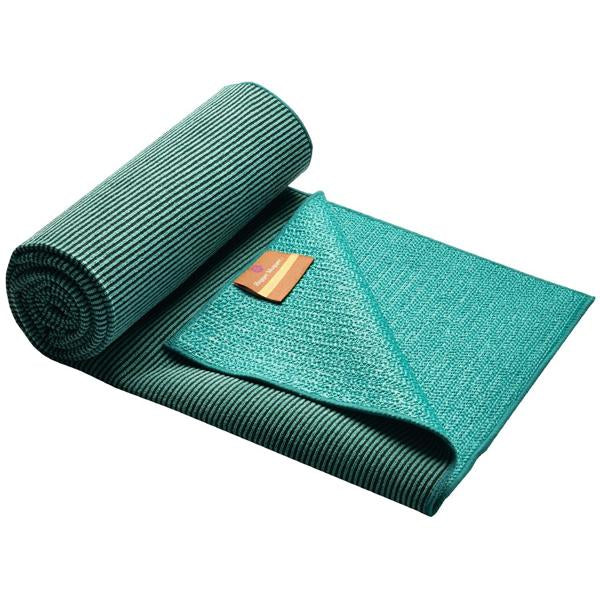 The Yoga Towel - 72 in