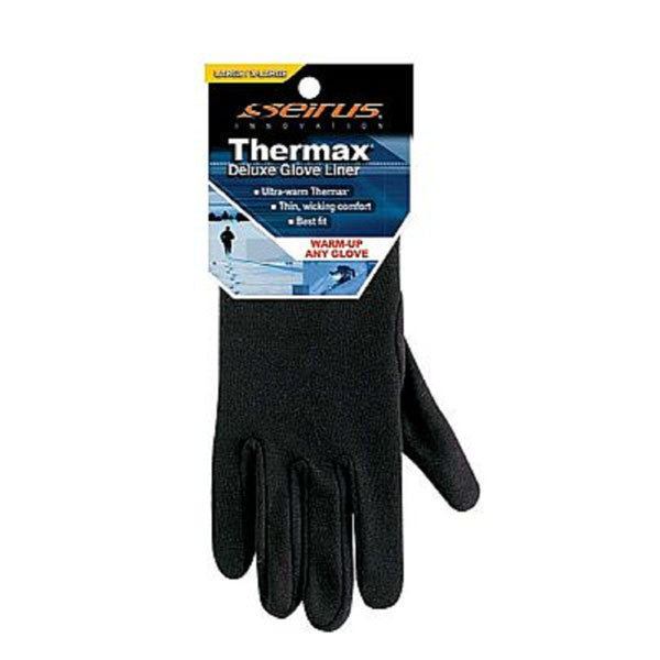 Thermax Glove Liner