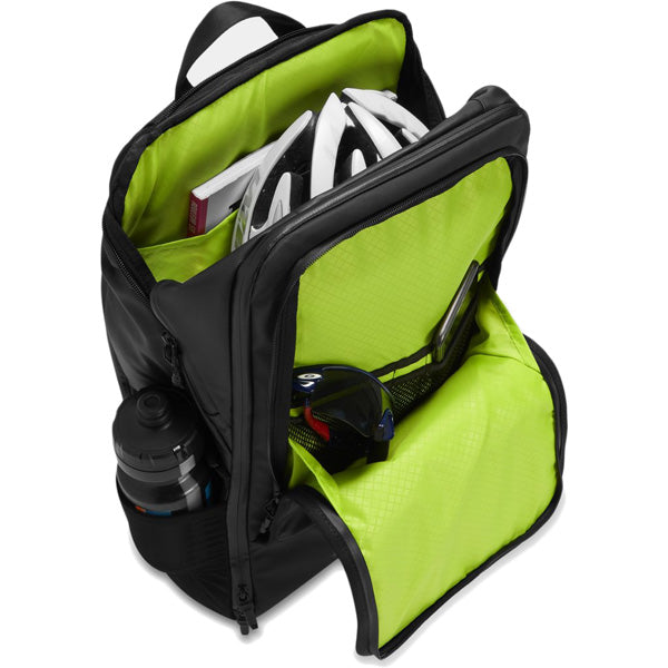 Especial Scope Expandable Pack 24L - 36L alternate view